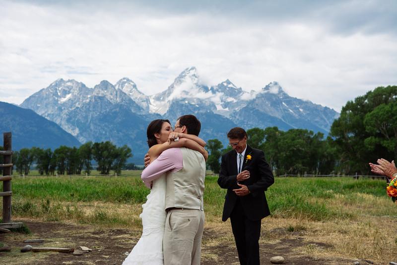 wedding-color-187.jpg
