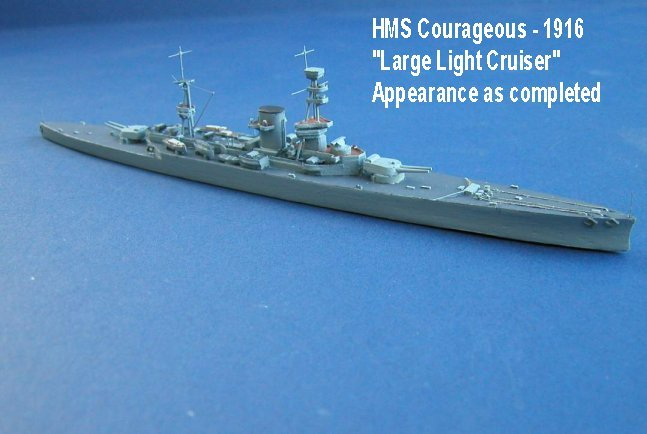 HMS Courageous-03.JPG