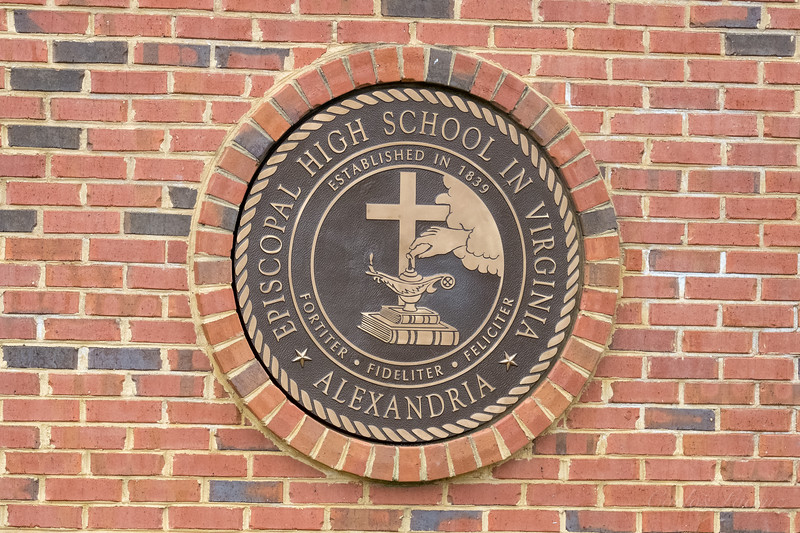 TCS @ Episcopal High School - March 27, 2018 Alexandria, VA.