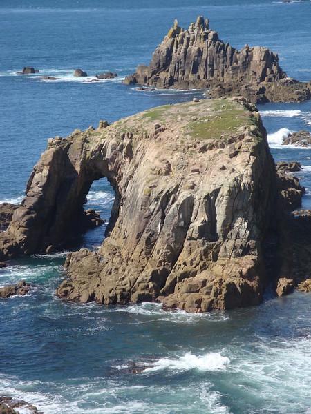 Gwennap Head island 2.JPG