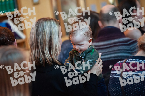 ©Bach to Baby 2019_Laura Woodrow_Bromley_2019-11-12_ 22.jpg
