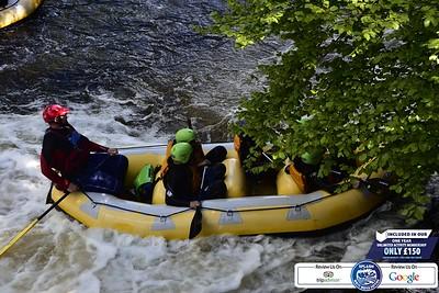 05 06 21 Tummel Rafting 1200