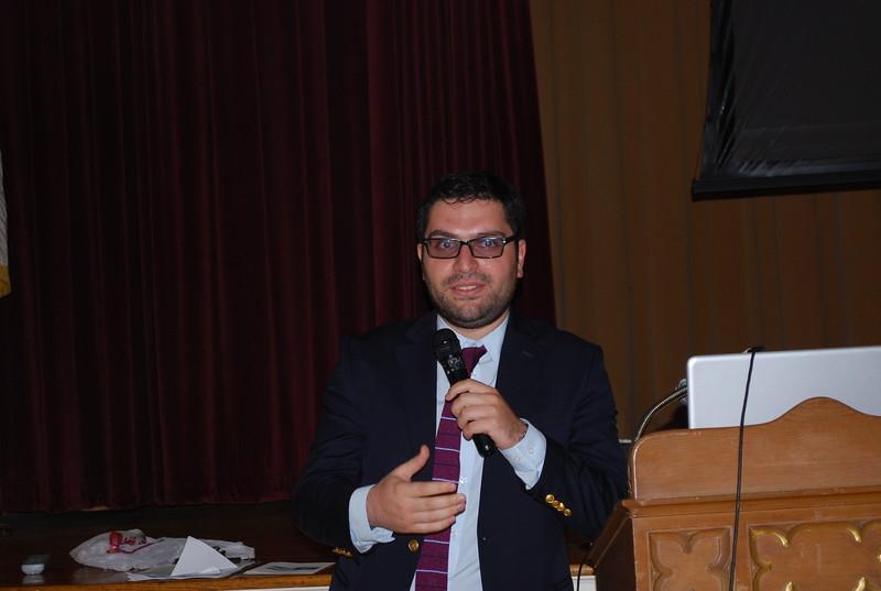 Yerevan Doctors 9-20-17 007.JPG