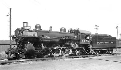 P-1  2400-2427