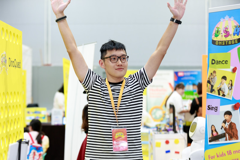 KidsSTOP's 'Preschool STEAM Learning Festival' (PLF) Event-D2-027.jpg