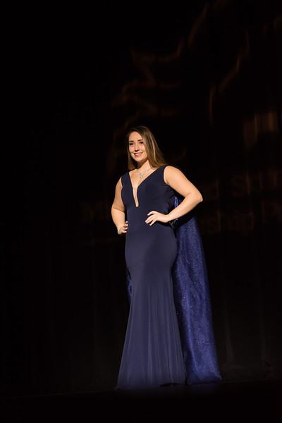 October 28, 2018 Miss Indiana State University DSC_1114.jpg