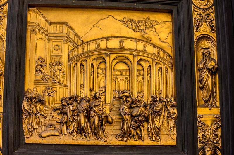 Florence-6679.jpg