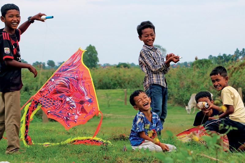 Cambodia-2018-3140.jpg