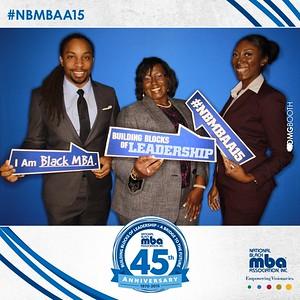 2015.09.24 NBMBAA Career Expo