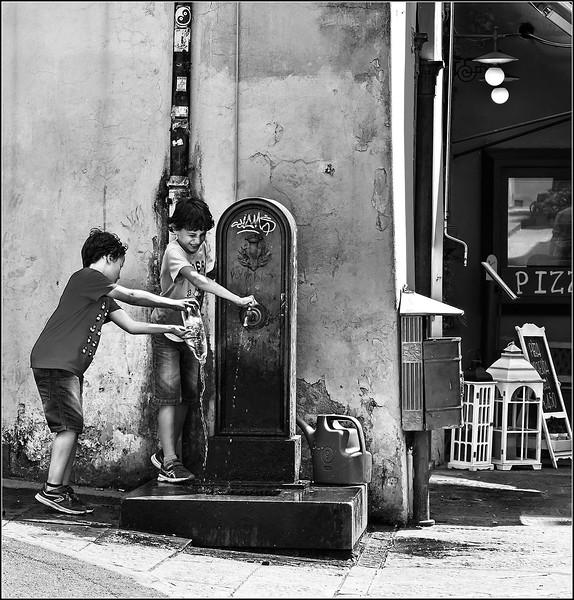 2018-06-Lucca-1701.jpg