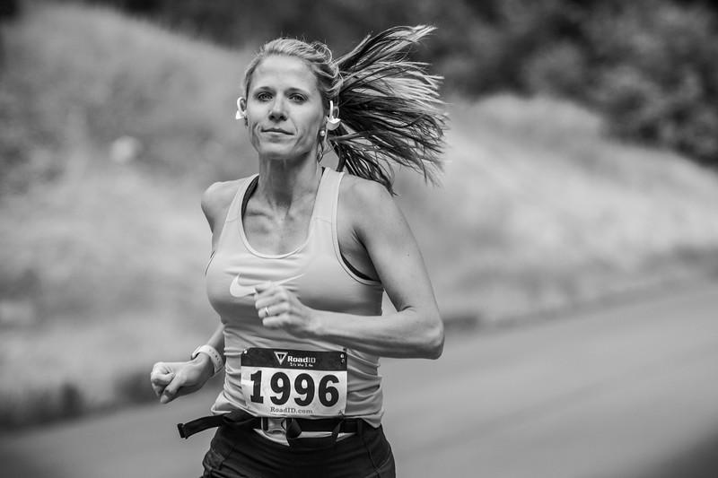 Provo Canyon Half Marathon 002.jpg