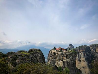 2019-04, Grekland