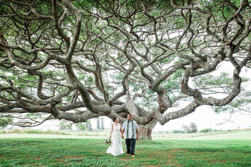 Jeanette + Kyle (Wedding)