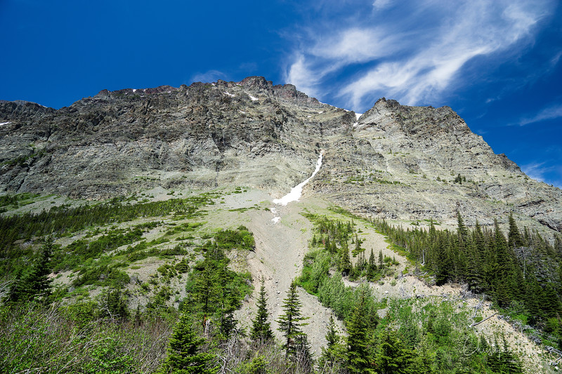 150611_CrackerLake_glacier_national_park_5506.jpg