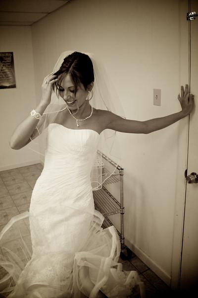 20110716_Wedding2_0064.jpg
