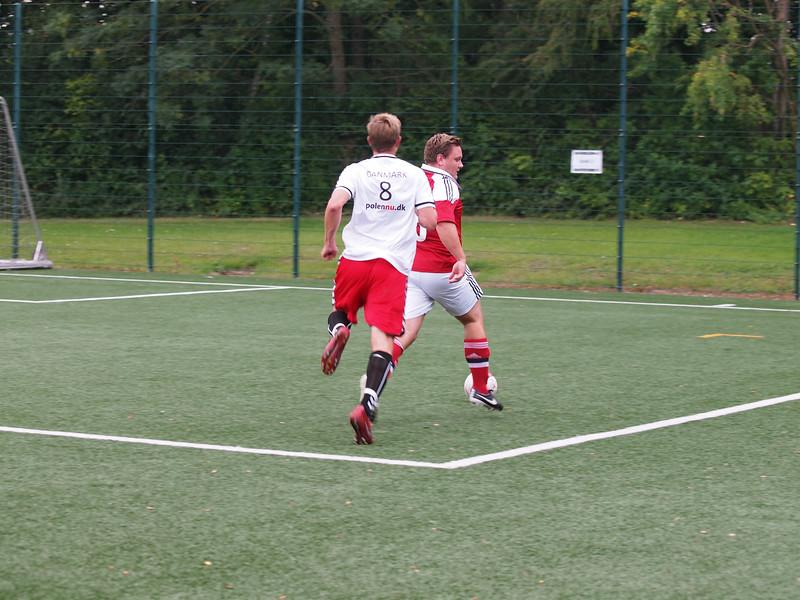 Pressen mod DBU fodbold. Photo- Martin Bager (88 of 243).JPG