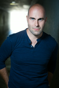 Art_H_Actor_Headshots_Los_Angeles