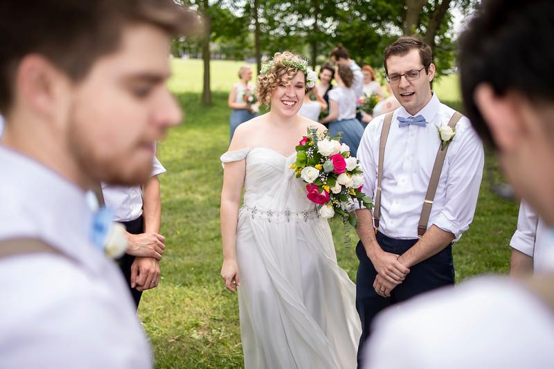 Taylor & Micah Wedding (0251).jpg