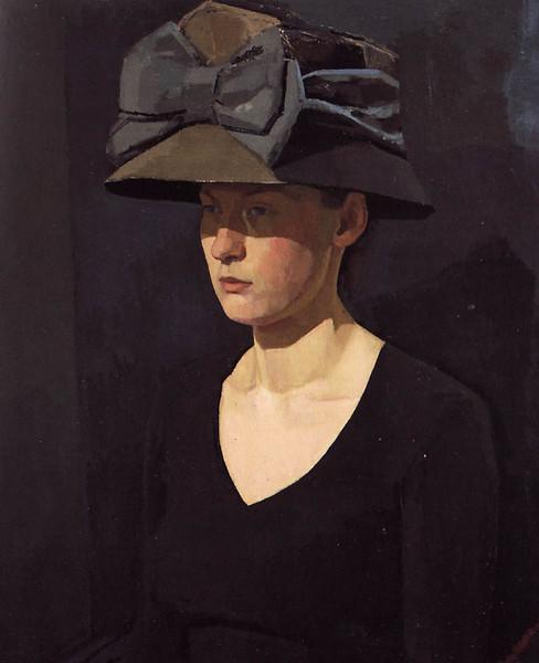 Andy Pankhurst