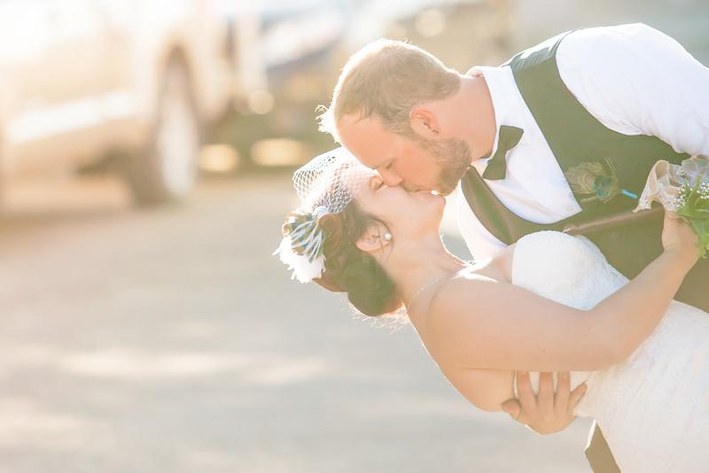 denver wedding photographer-32.jpg