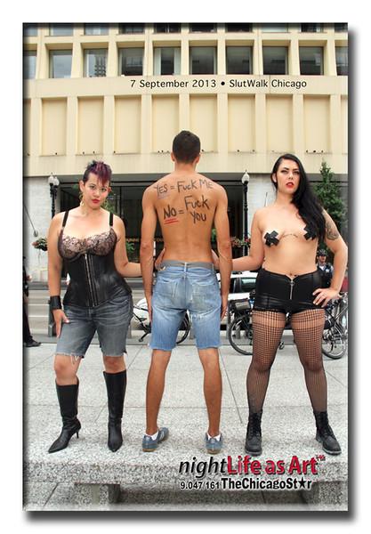 2013.47.slutwalk.title.jpg