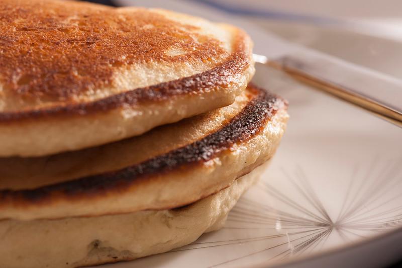 pancakesDSC_6334.jpg