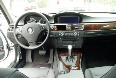 BMW.,.jpg