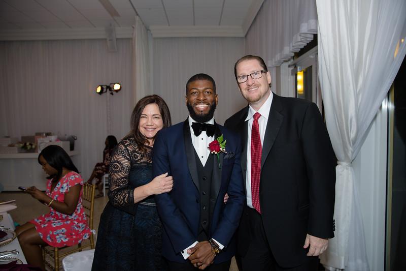 Drew+Deirdre Wedding-573.jpg