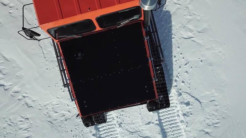 Climb Antarctica Women -1-11-18101629.MOV