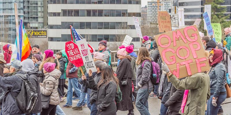 WomensMarch2018-211.jpg