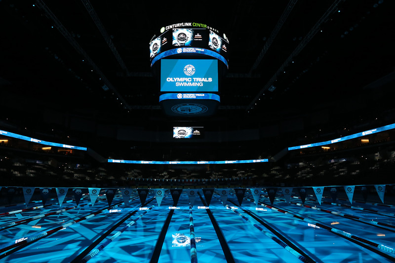 2016-06_OlympicTrials_0139.jpg