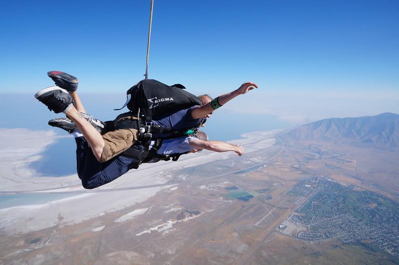 Brian Ferguson at Skydive Utah - 132.JPG