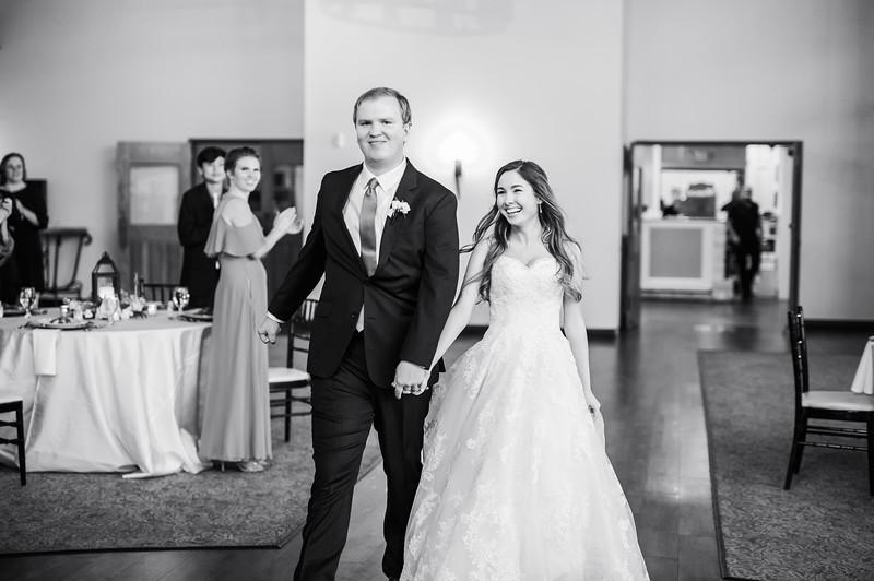 Amy & Phil's Wedding-1604.jpg