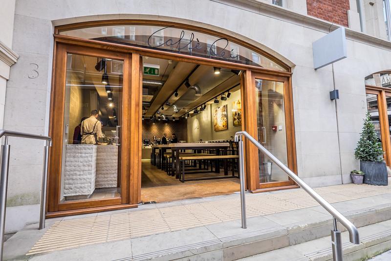 Cafe Rei - High Resolution04.jpg
