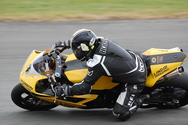 Aintree Motorcycle Racing 14/05/2011
