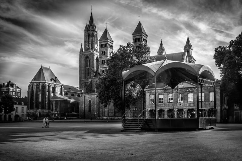 Fotocursus in Maastricht_27062011 (1 van 54).jpg