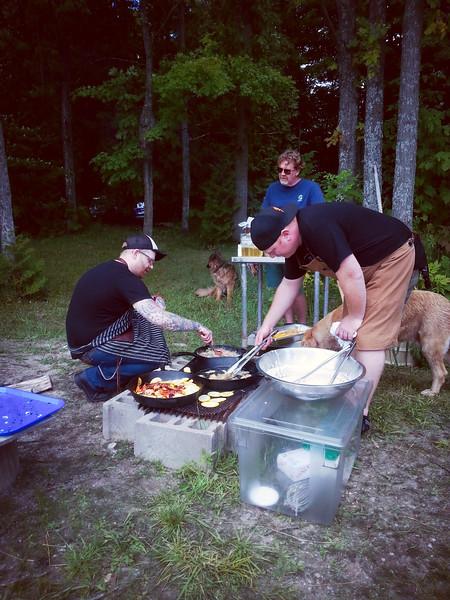Dave and Chef Travis Barron 3.jpg