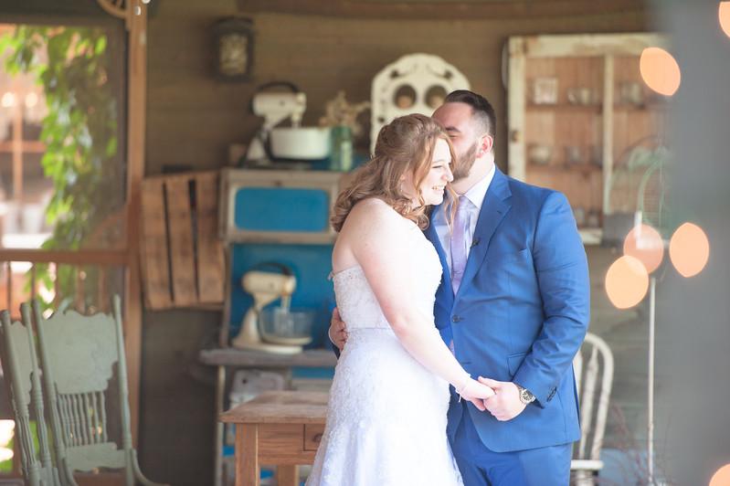 Kupka wedding Photos-182.jpg