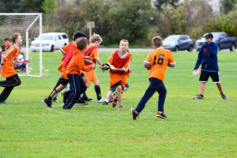 Westmount Soccer-13.jpg