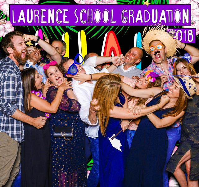 Laurence School Graduation Party-20697.jpg