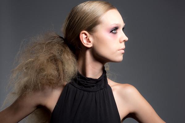 Avalon June 2015 Phoenix Makeup Class