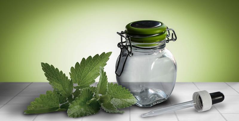 green-bottle-oils.jpg