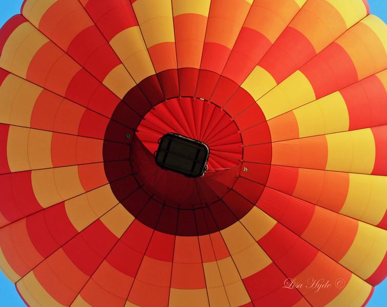 IMG_2900 PS Hot Air Balloon signed.jpg