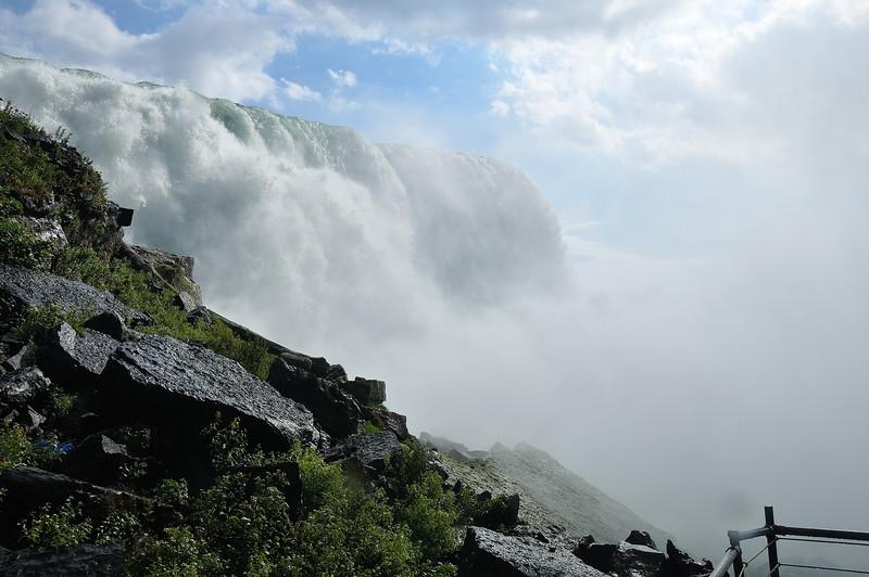DSC_7866_100_Niagara.jpg