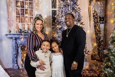 Elia Family