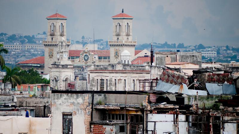 Mike Richards_Havana Cityscape_NA.jpg
