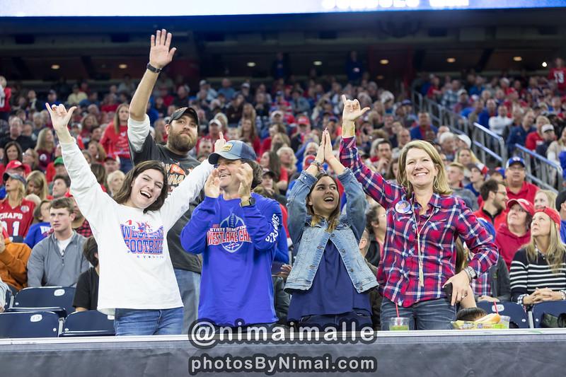 3851-WHS_Fans_Last_Playoff_2017.jpg