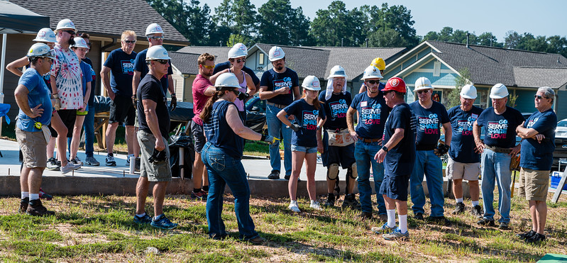 Don Rueter - Habitat Wall Raising-12.jpg