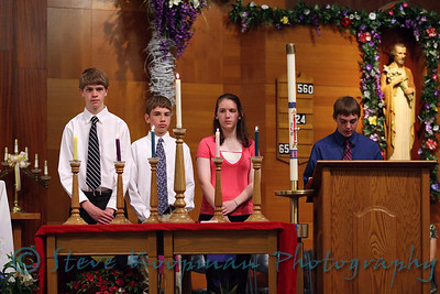 2009 National Junior Honor Society