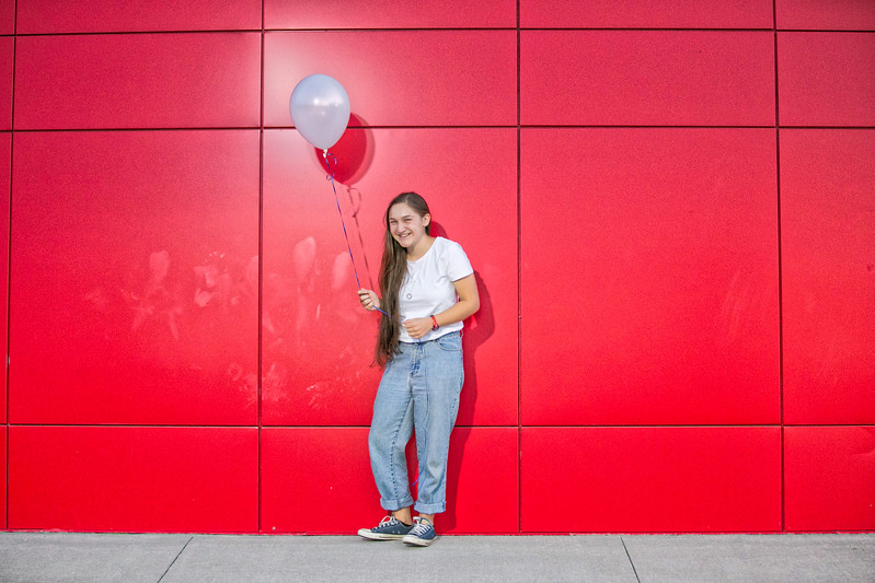 Balloons388.jpeg